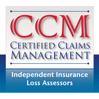 insurance claims help, loss assessors, loss adjusters UK